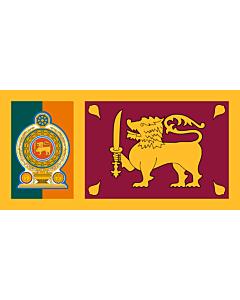 LK-sri_lankan_army