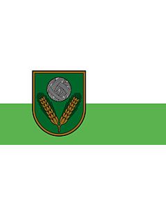LV-rēzeknes_novads