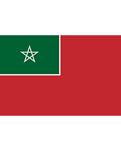 MA-merchant_spanish_morocco