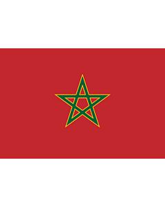 MA-royal_morocco
