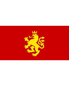 MK-macedonia_ethnic