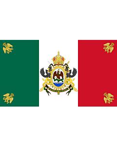 MX-mexico_1864-1867