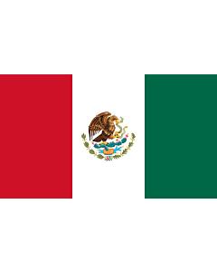 MX-mexico_reverse