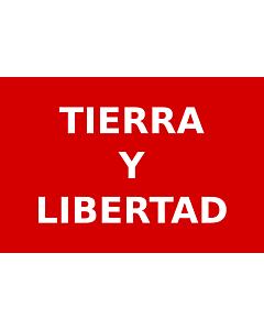 MX-partido_liberal_mexicano
