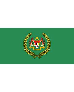 MY-standard_of_the_raja_permaisuri_agong