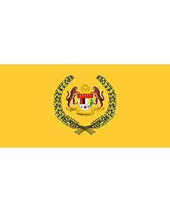 MY-supreme_head_of_malaysia