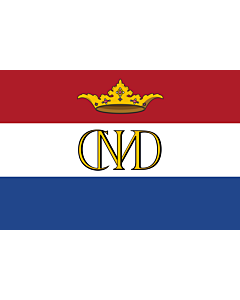 NL-new_holland