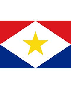 NL-saba