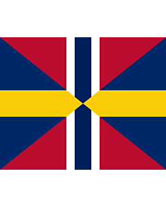 NO-union_jack_of_sweden_and_norway_1844-1905