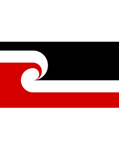 NZ-tino_rangatiratanga_maori_sovereignty_movement