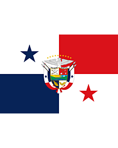 PA-presidential_panama