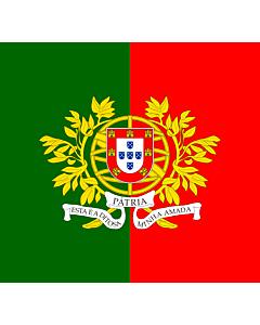 PT-military_portugal