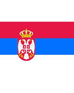 RS-serbia_cmyk