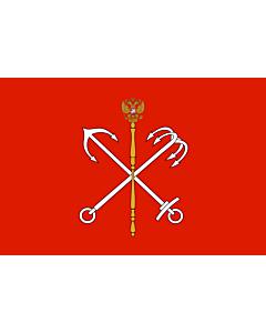 RU-YEV