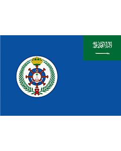 SA-naval_bases_royal_saudi_navy
