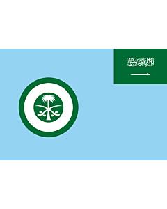 SA-royal_saudi_air_force