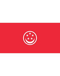 SG-civil_ensign_of_singapore