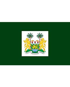 SL-standard_of_the_president_of_sierra_leone