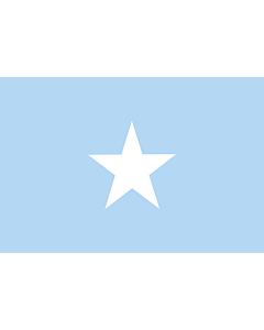 SO-somalia_sky_blue
