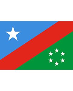 SO-southwestern_somalia