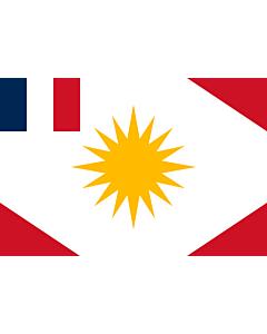 SY-latakiya_sanjak_alawite_state_french_colonial