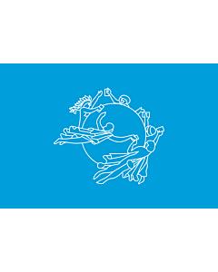 UN-UPU