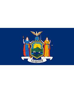 US-NY