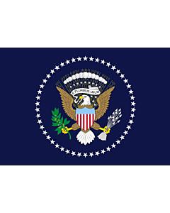 US-§PR