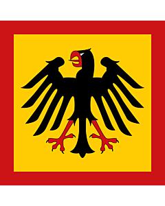 XX-bundespräsidenten
