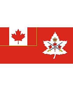 XX-canadian_army