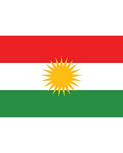 XX-kurdistan