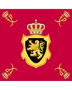 XX-royal_standard_of_king_philippe_of_belgium