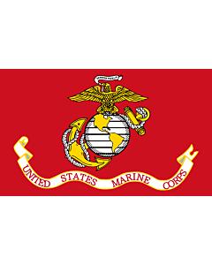 XX-united_states_marine_corps